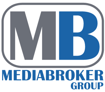 Logo MB Group